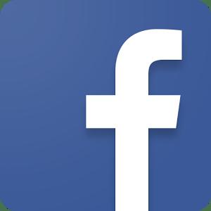 Aktuelle Neuigkeiten Auf Facebook